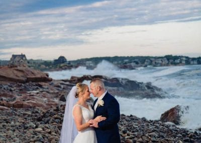 Gloucester MA Wedding Photo Gallery