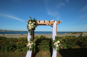 Gloucester MA Weddings Elks